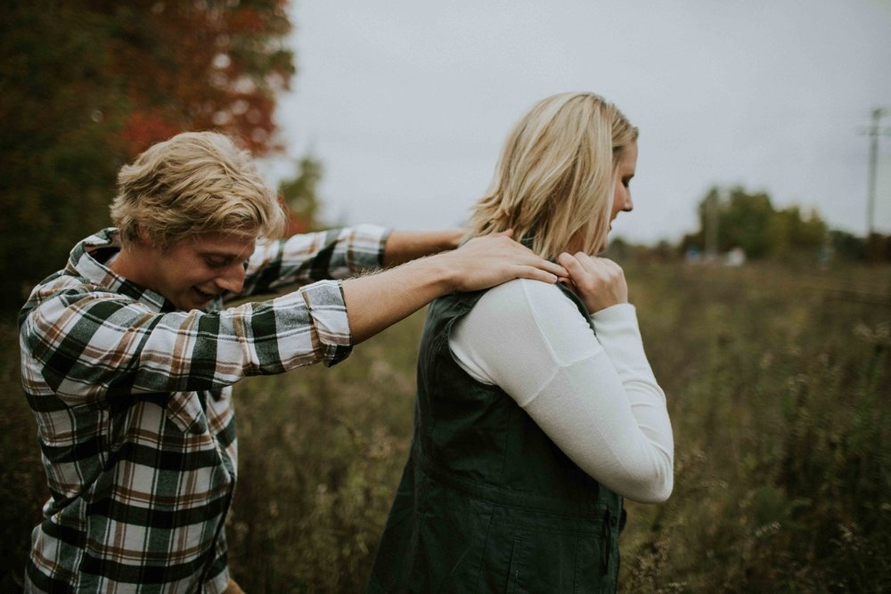 Madison Wisconsin Engagement Photographer Chloe Ann Photography_0013.jpg