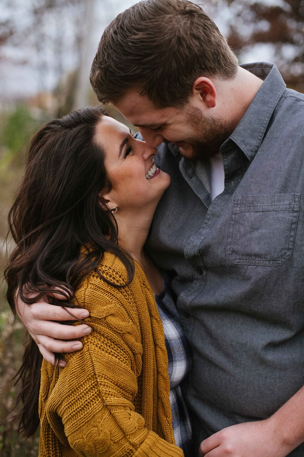 Madison Wisconsin Engagement Photographer Chloe Ann Photography_0021.jpg