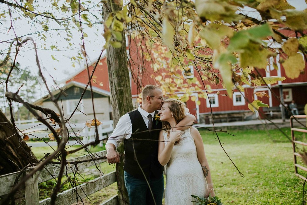 Madison Wisconsin Wedding Photographer Chloe Ann Photography_0001.jpg