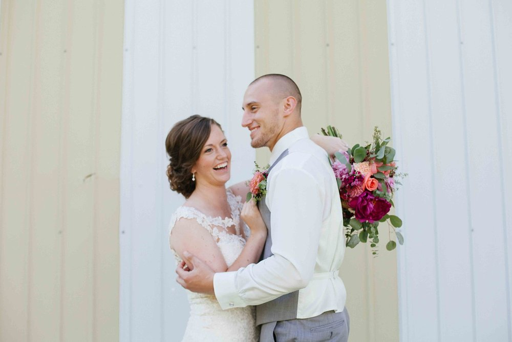 Madison Wisconsin Wedding Photographer Chloe Ann Photography_0017.jpg