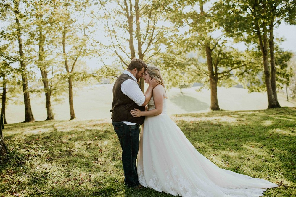 Madison Wisconsin Wedding Photographer Chloe Ann Photography_0018.jpg