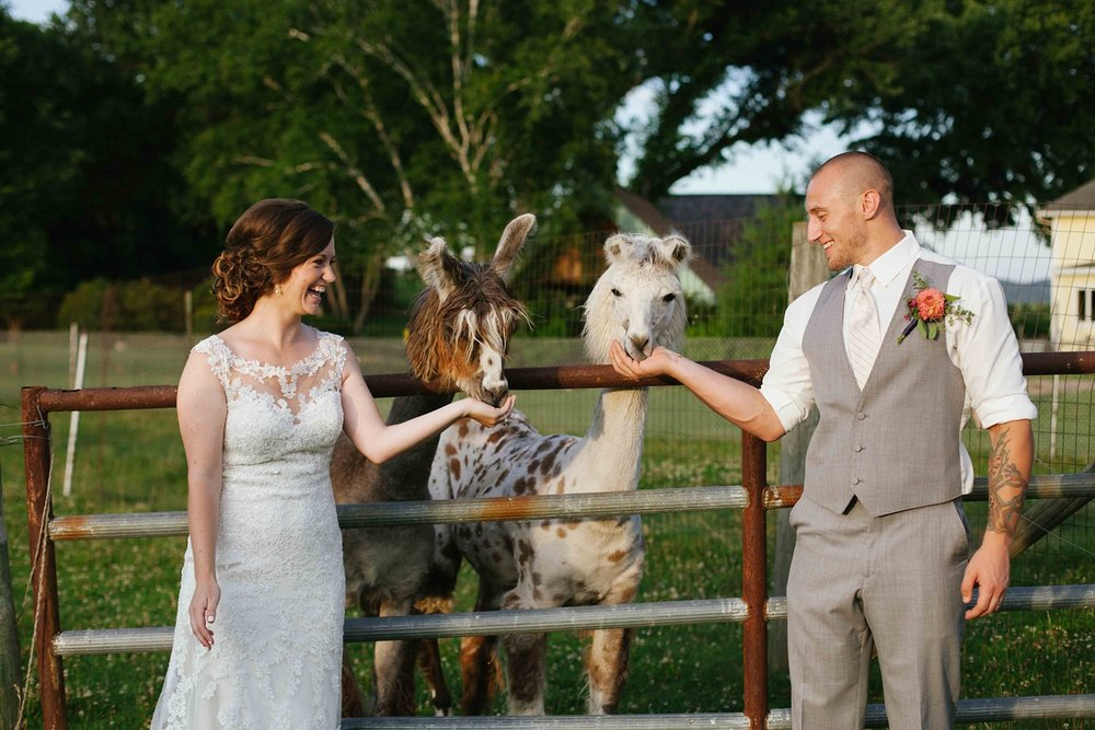 Madison Wisconsin Wedding Photographer Chloe Ann Photography_0022.jpg