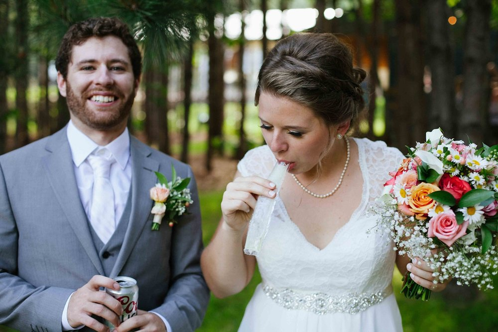 Madison Wisconsin Wedding Photographer Chloe Ann Photography_0028.jpg