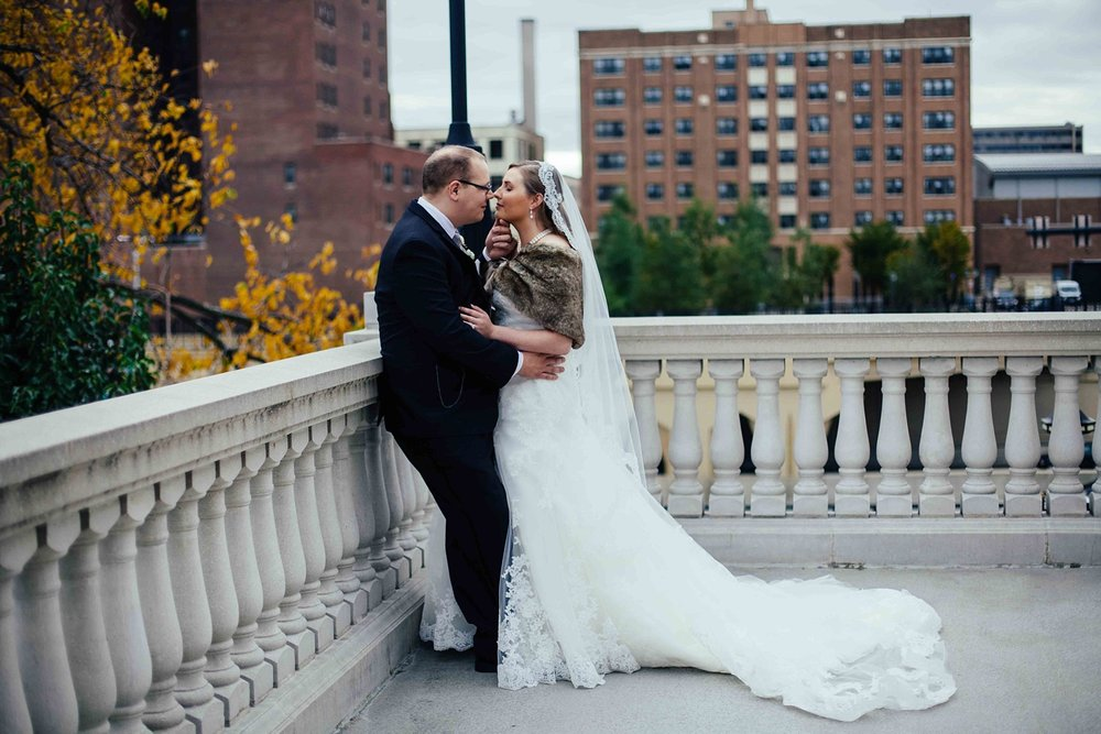Madison Wisconsin Wedding Photographer Chloe Ann Photography_0016.jpg