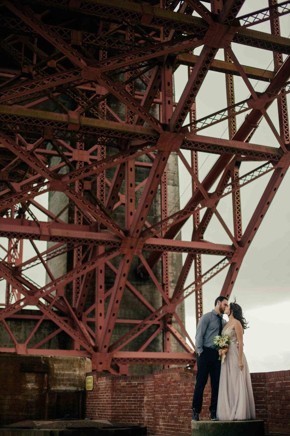 san francisco wedding golden gate bridge chloe ann photography.jpg