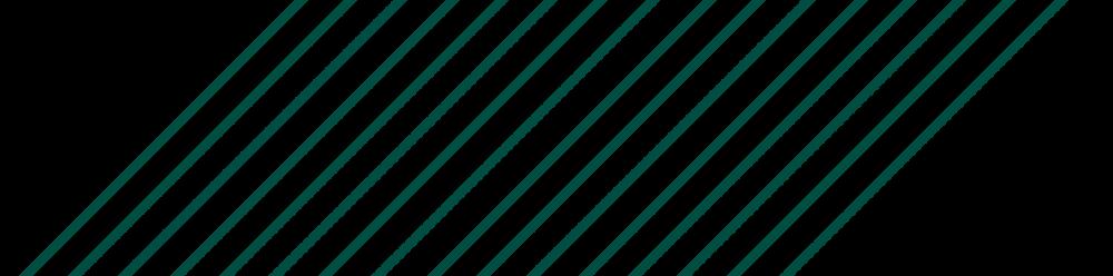 lines_horizontal.png