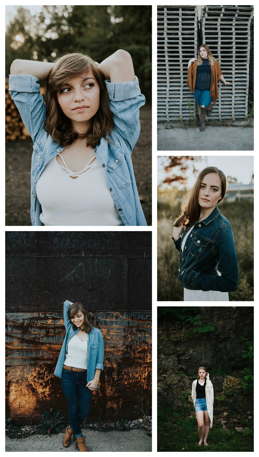 what to wear for senior pictures chloe ann photography madison wisconsin photographer_0000.jpg