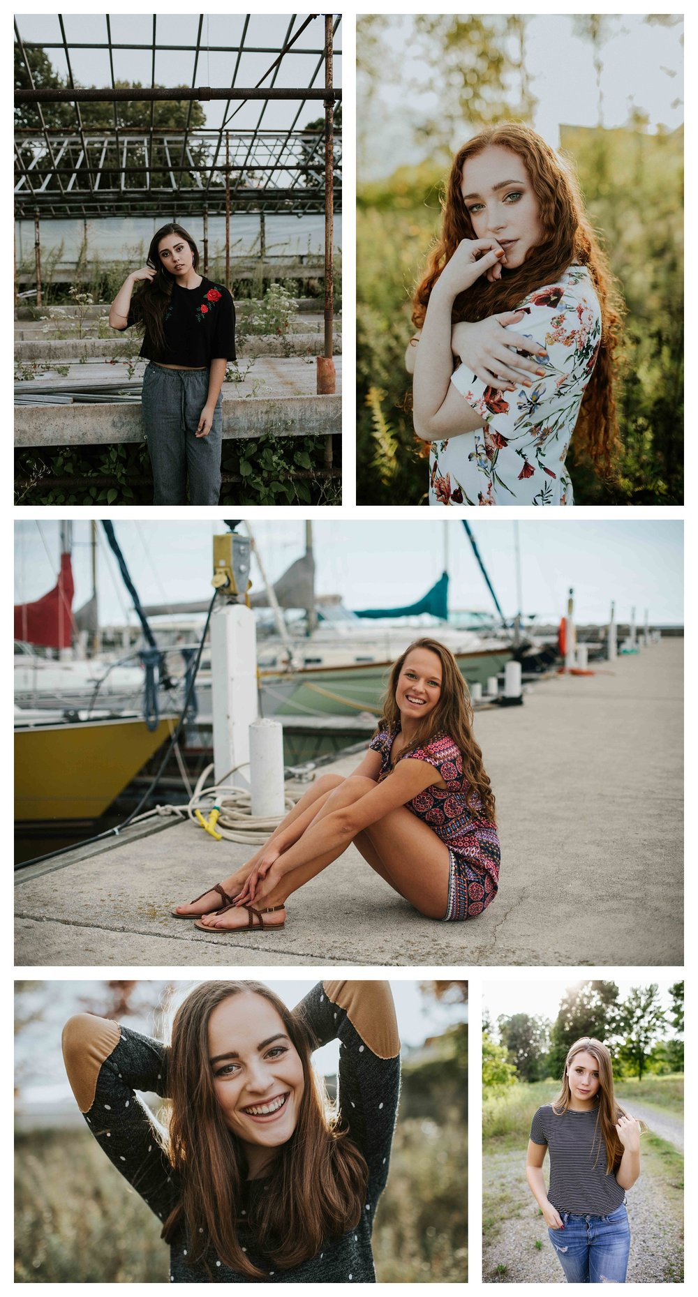 what to wear for senior pictures chloe ann photography madison wisconsin photographer_0002.jpg