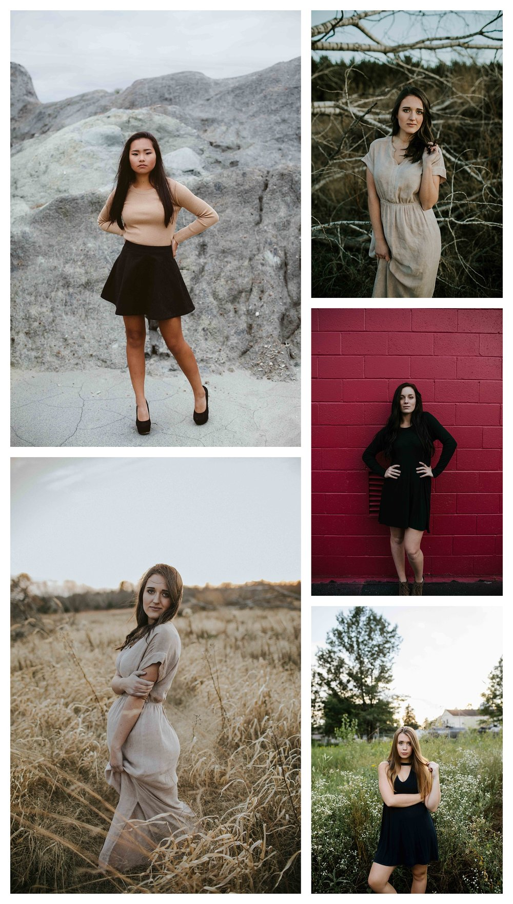 what to wear for senior pictures chloe ann photography madison wisconsin photographer_0004.jpg