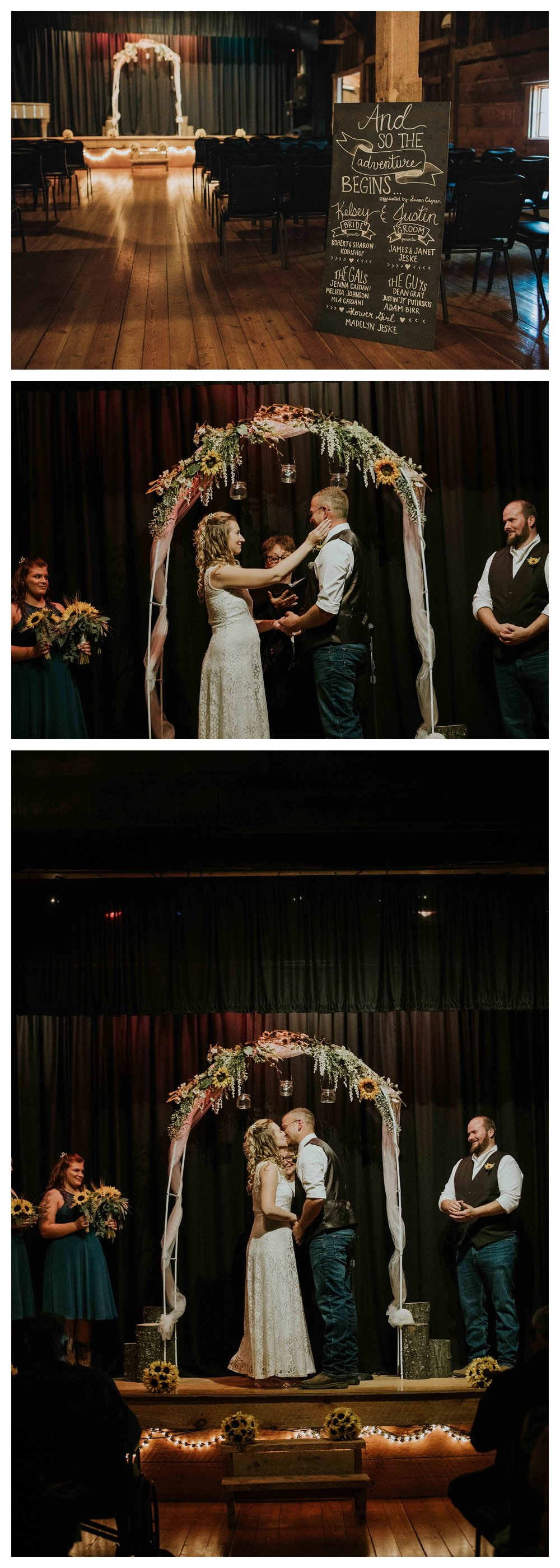 clauson barn wedding photographer chloe ann photography madison wisconsin photographer_0004.jpg