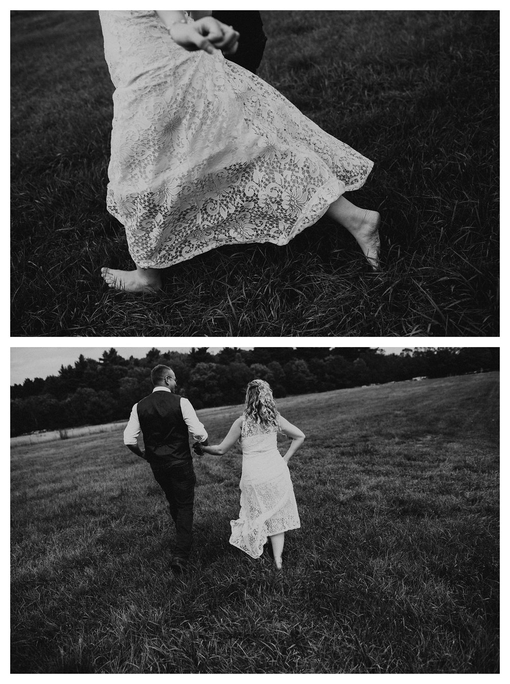 clauson barn wedding photographer chloe ann photography madison wisconsin photographer_0009.jpg