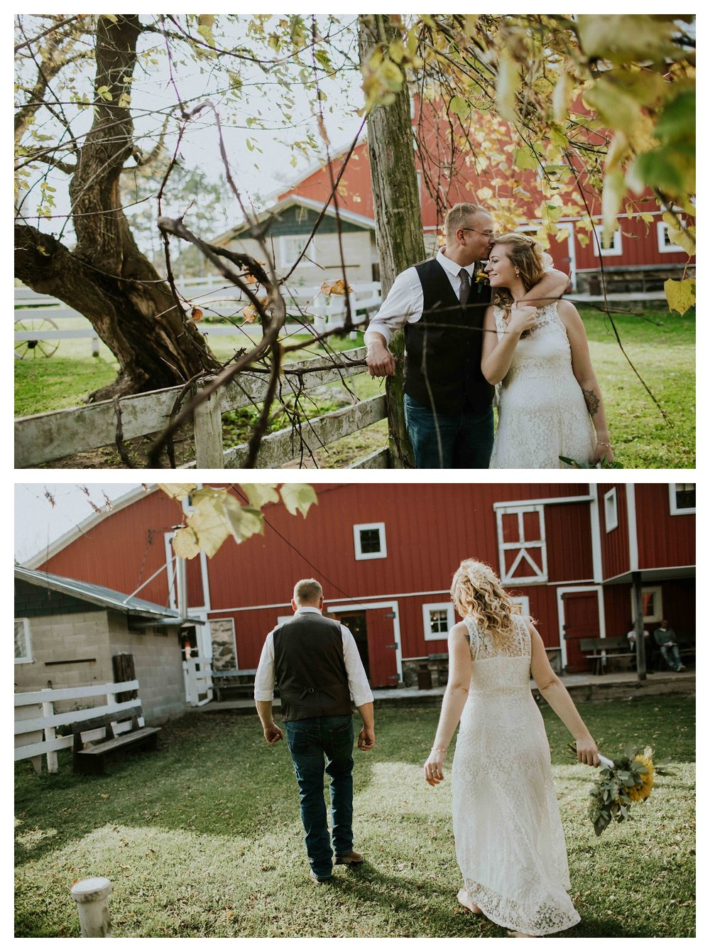 clauson barn wedding photographer chloe ann photography madison wisconsin photographer_0015.jpg