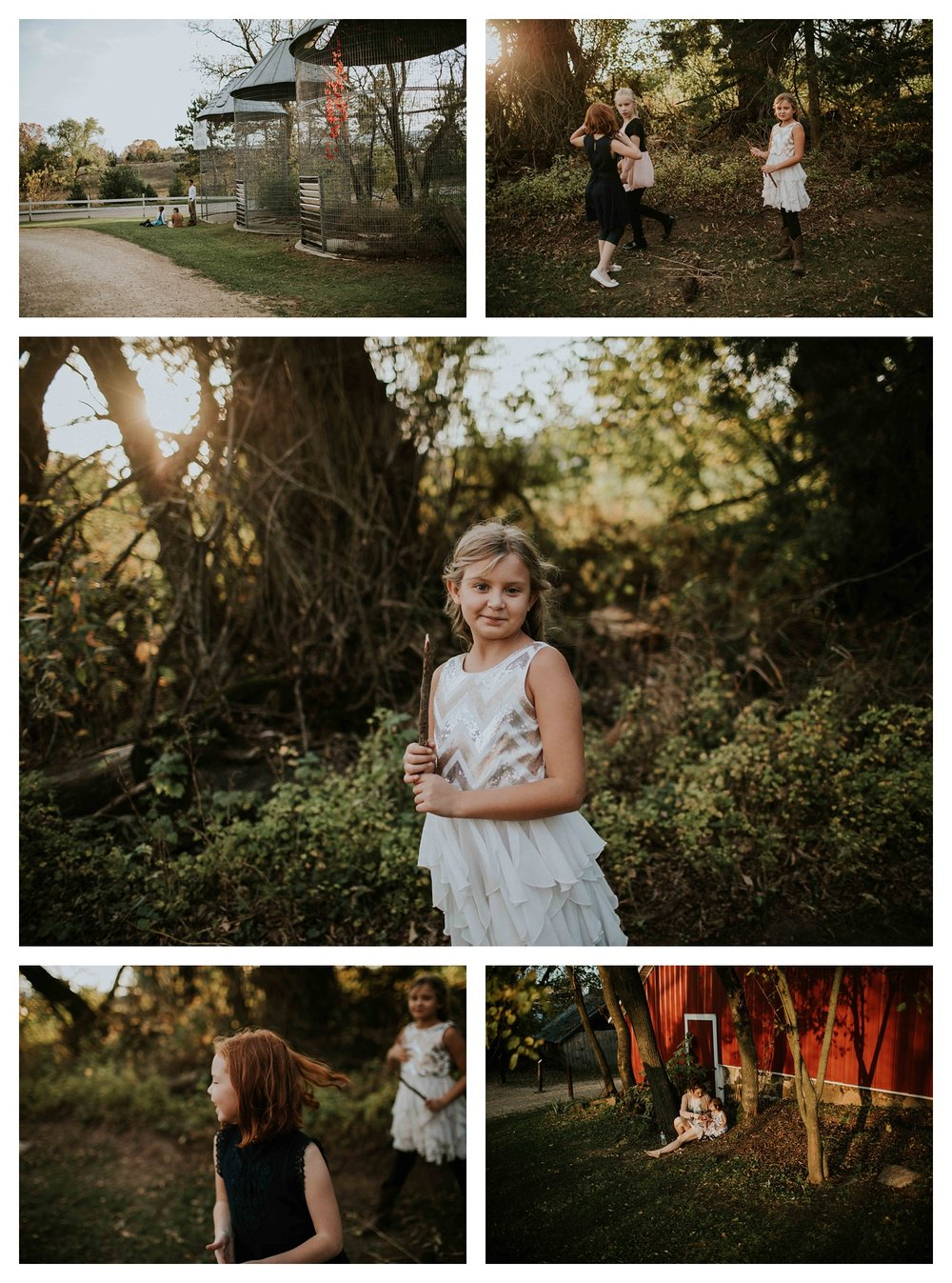 clauson barn wedding photographer chloe ann photography madison wisconsin photographer_0018.jpg