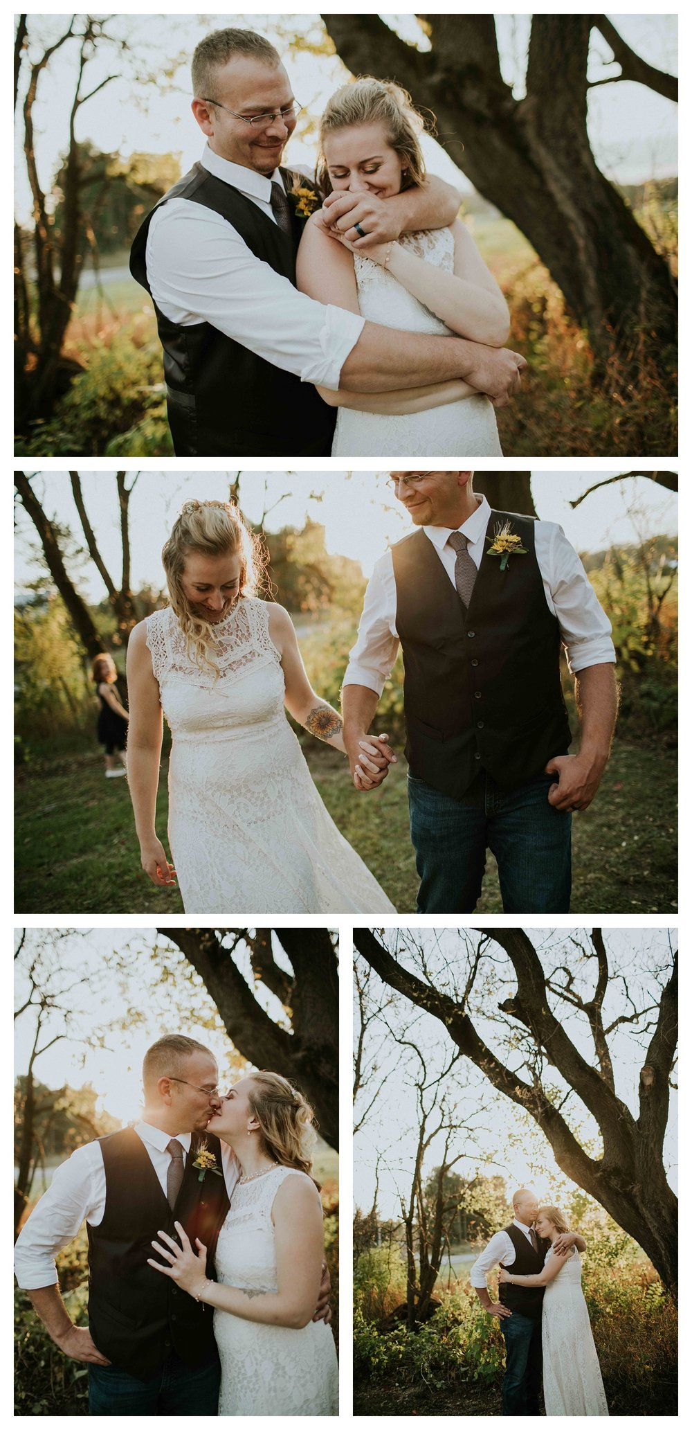 clauson barn wedding photographer chloe ann photography madison wisconsin photographer_0019.jpg