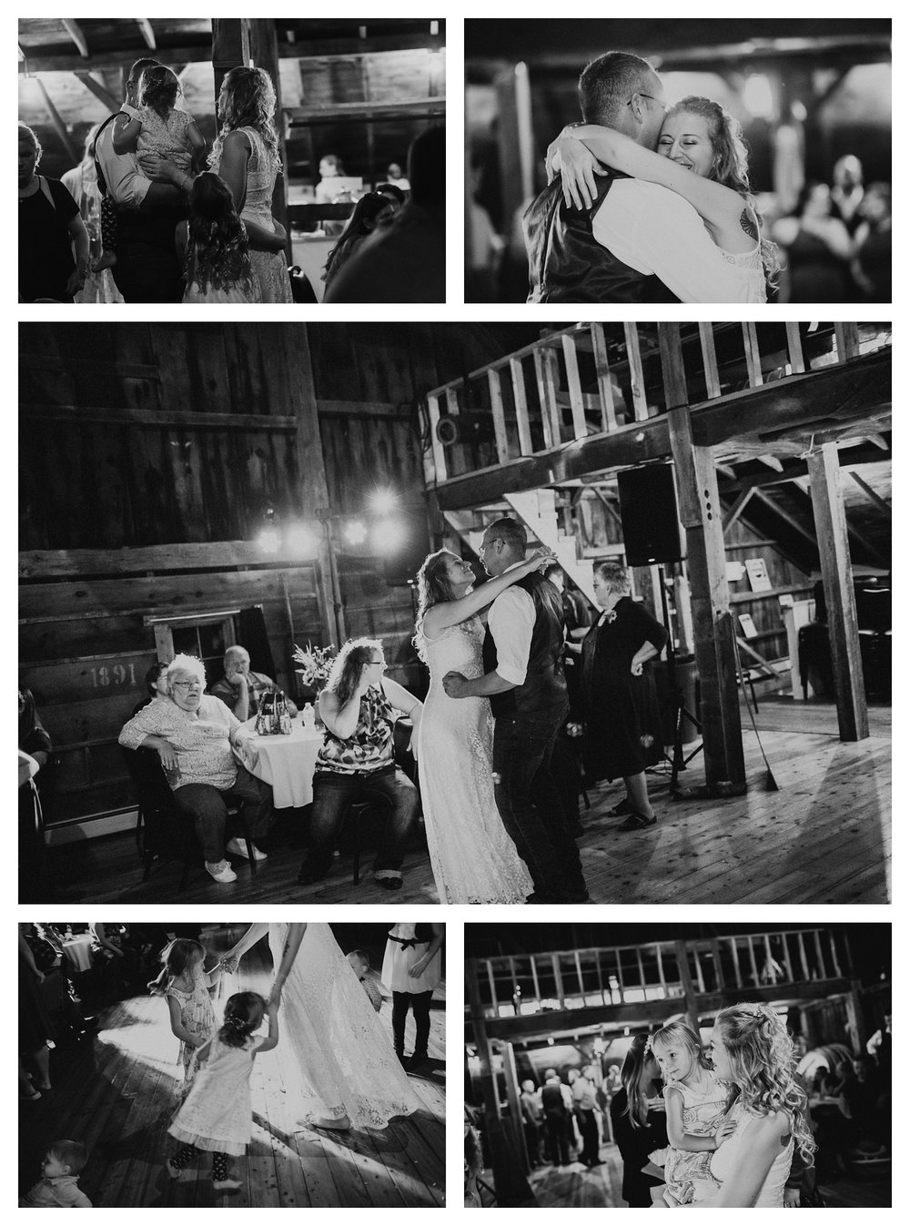 clauson barn wedding photographer chloe ann photography madison wisconsin photographer_0022.jpg