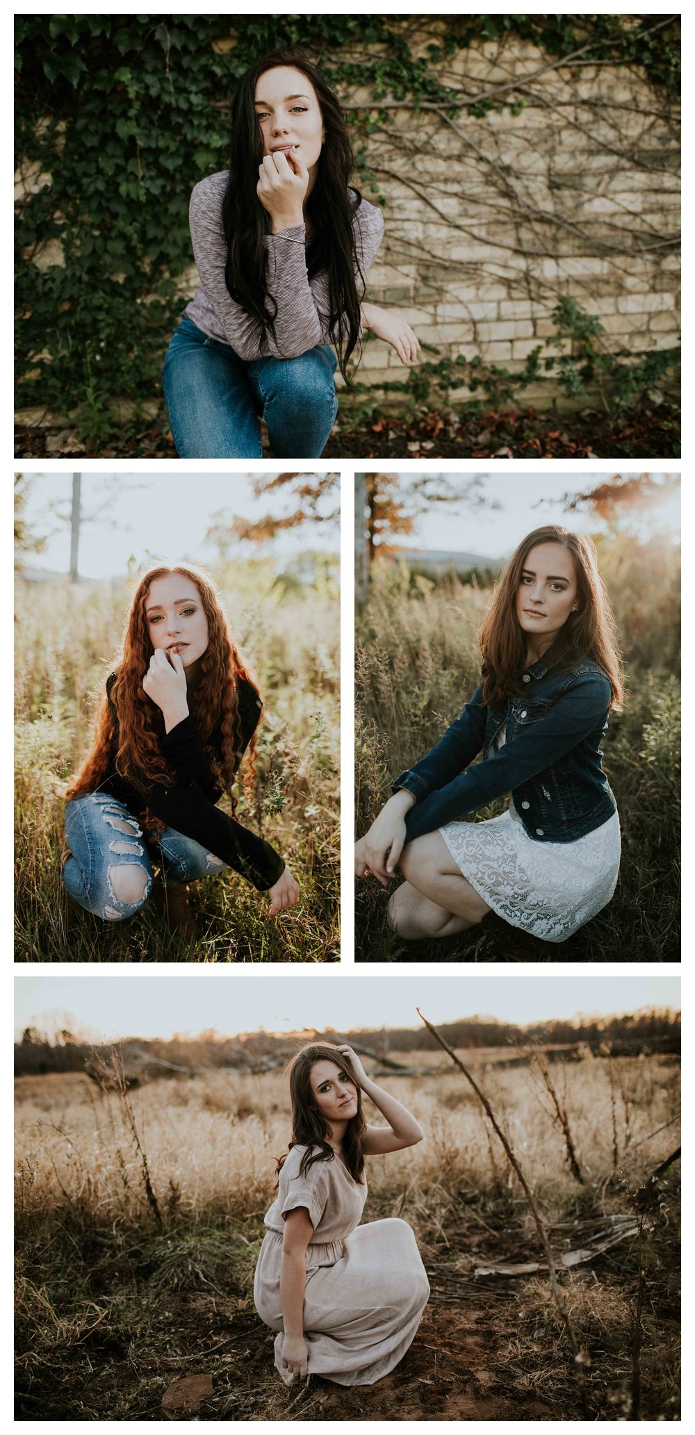 how to pose seniors free posing guide chloe ann photography madison wisconsin photographer_0005.jpg