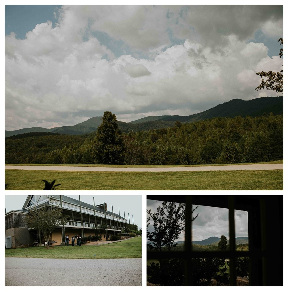 Destination Wedding Photographer R-Ranch in the Mountains Georgia Chloe Ann Photography_0002.jpg