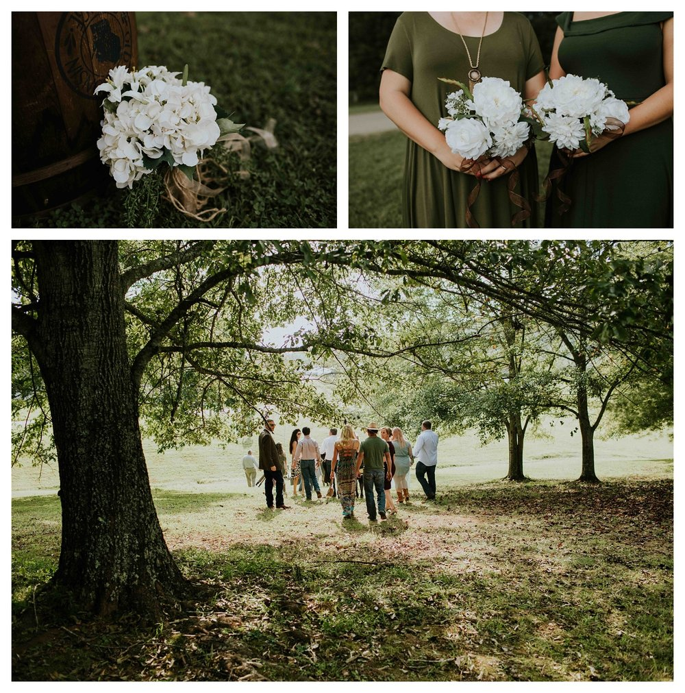 Destination Wedding Photographer R-Ranch in the Mountains Georgia Chloe Ann Photography_0008.jpg