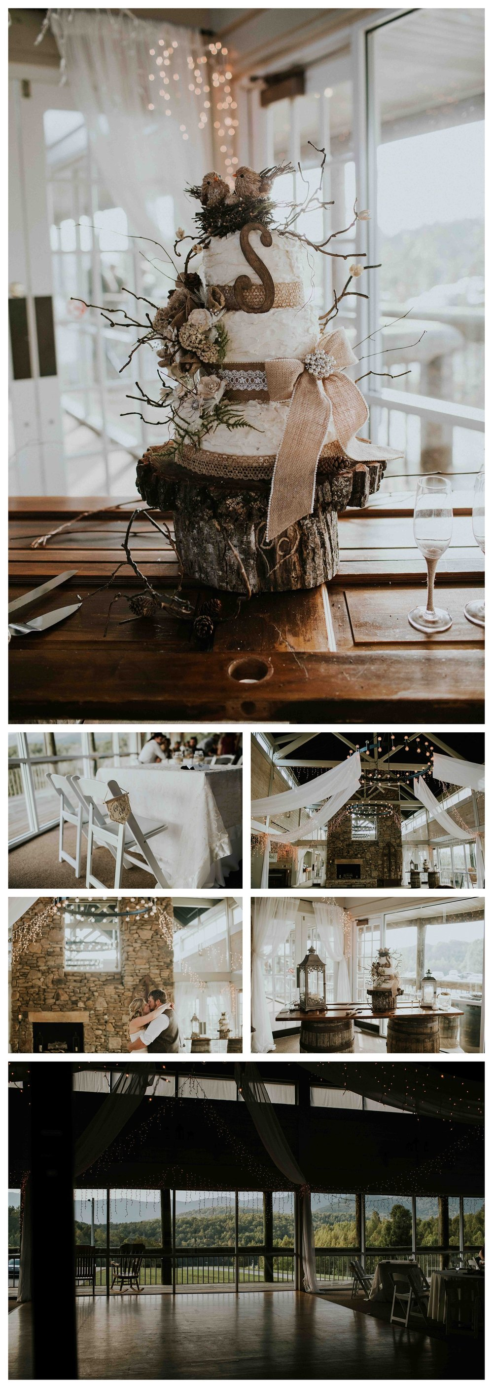 Destination Wedding Photographer R-Ranch in the Mountains Georgia Chloe Ann Photography_0011.jpg