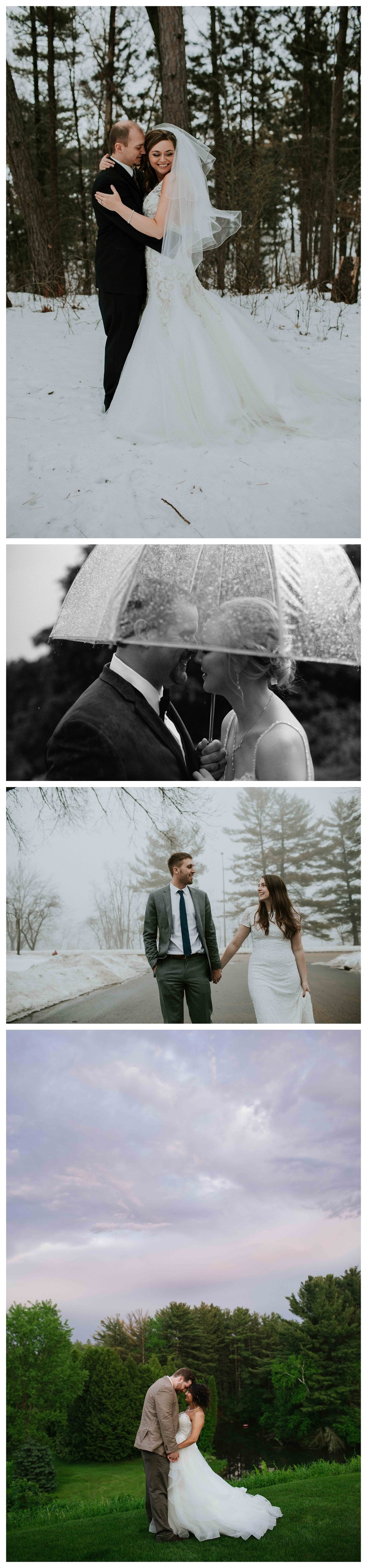 How to Get Good Wedding Pictures Wisconsin Wedding Photographer Chloe Ann Photography Wedding Planning and Inspiration