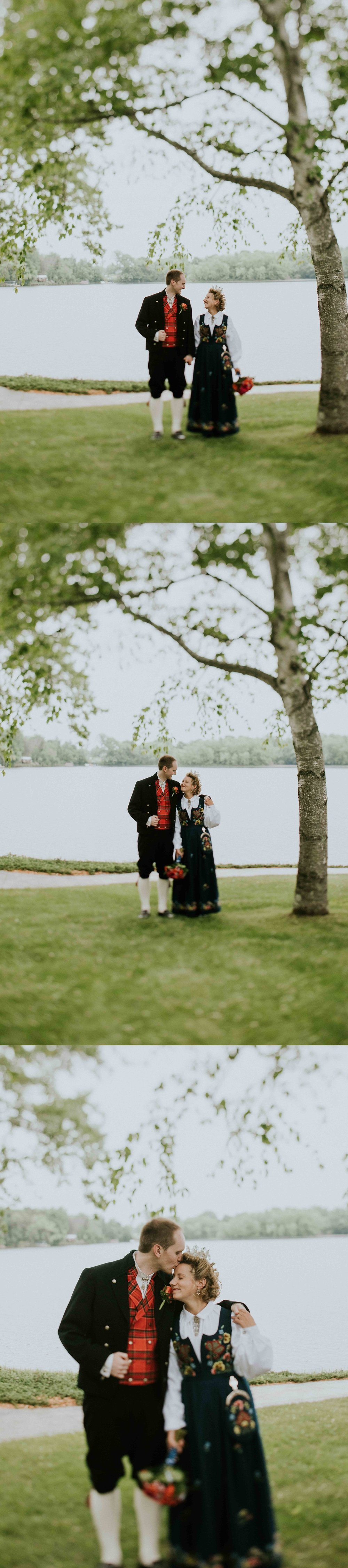 Norwegian Wedding Stevens Point Wisconsin Wedding Photographer Chloe Ann Photography_0005.jpg