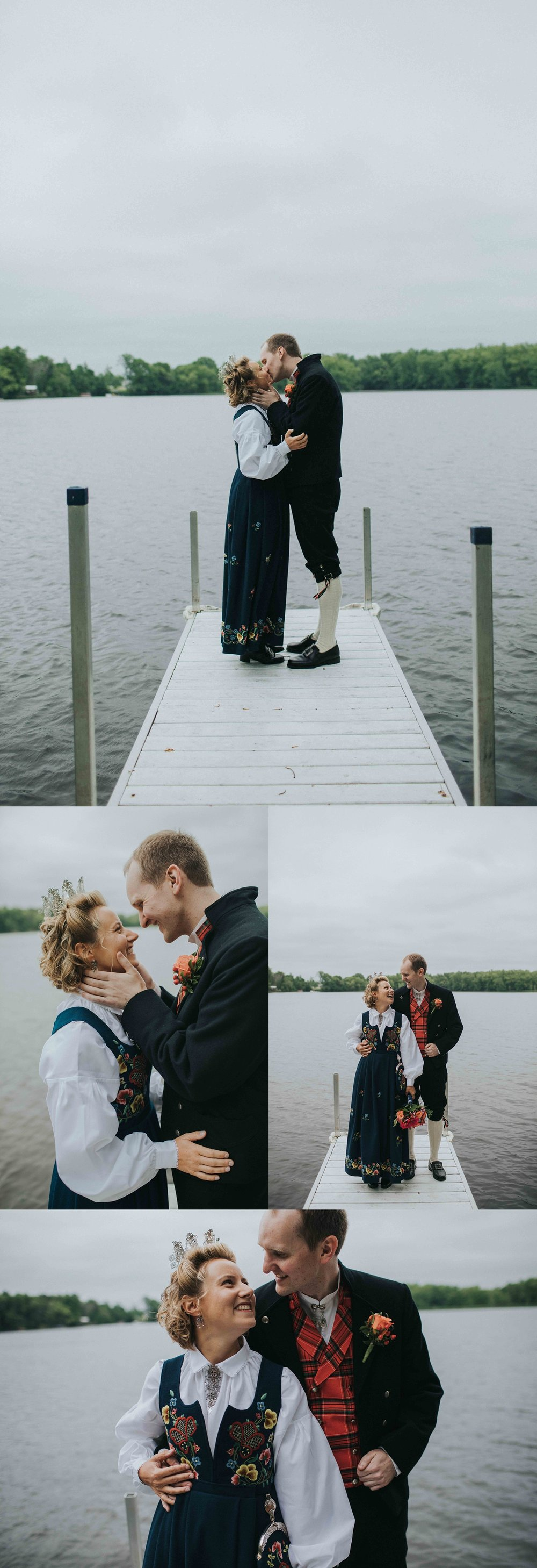 Norwegian Wedding Stevens Point Wisconsin Wedding Photographer Chloe Ann Photography_0007.jpg