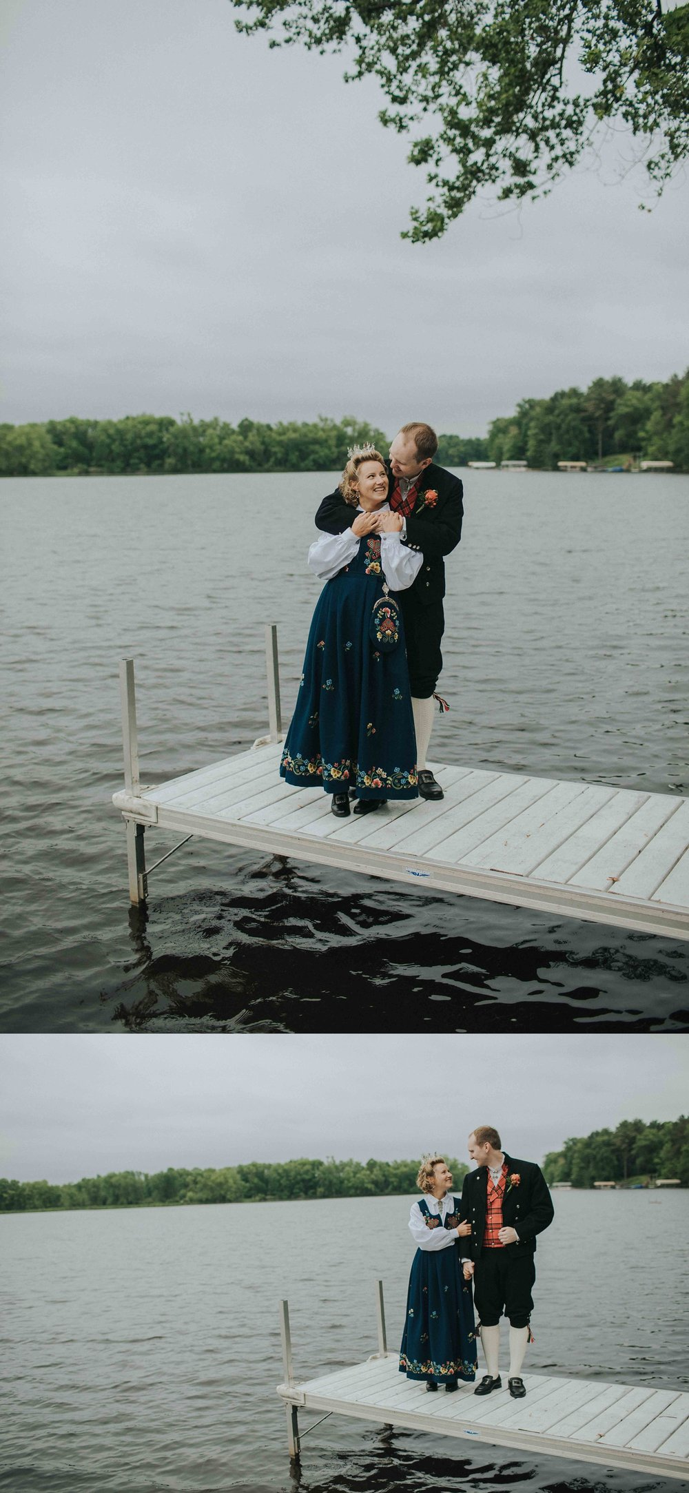 Norwegian Wedding Stevens Point Wisconsin Wedding Photographer Chloe Ann Photography_0008.jpg