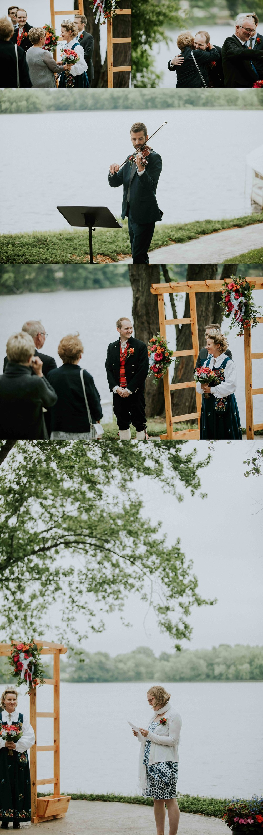 Norwegian Wedding Stevens Point Wisconsin Wedding Photographer Chloe Ann Photography_0013.jpg