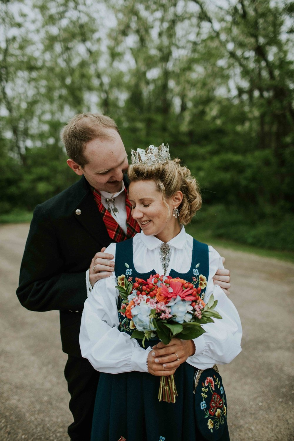 Norwegian Wedding Stevens Point Wisconsin Wedding Photographer Chloe Ann Photography_0023.jpg