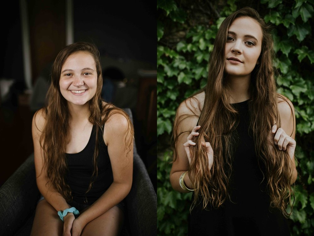 Before and After Wisconsin Senior Photographer Wisconsin Rapids Madison Chloe Ann Photography_0000.jpg