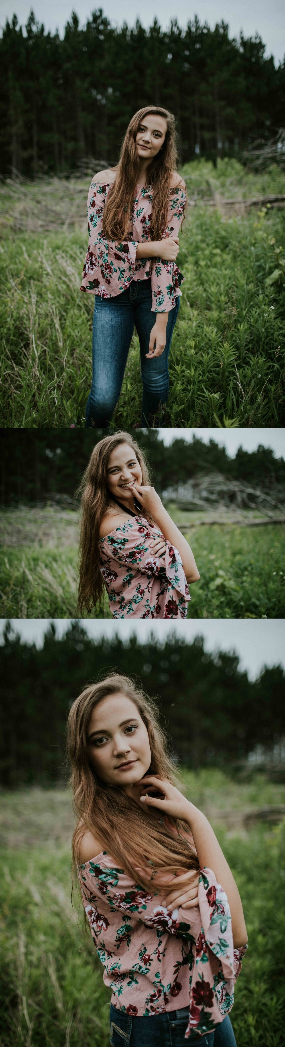 Wisconsin Senior Photographer Wisconsin Rapids Madison Chloe Ann Photography_0009.jpg