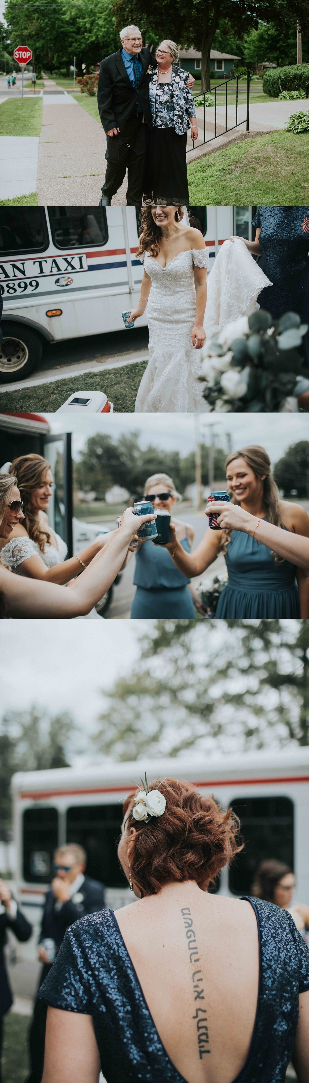 Bulls Eye Country Club Wedding Photographer Wisconsin Rapids Chloe Ann Photography_0006.jpg