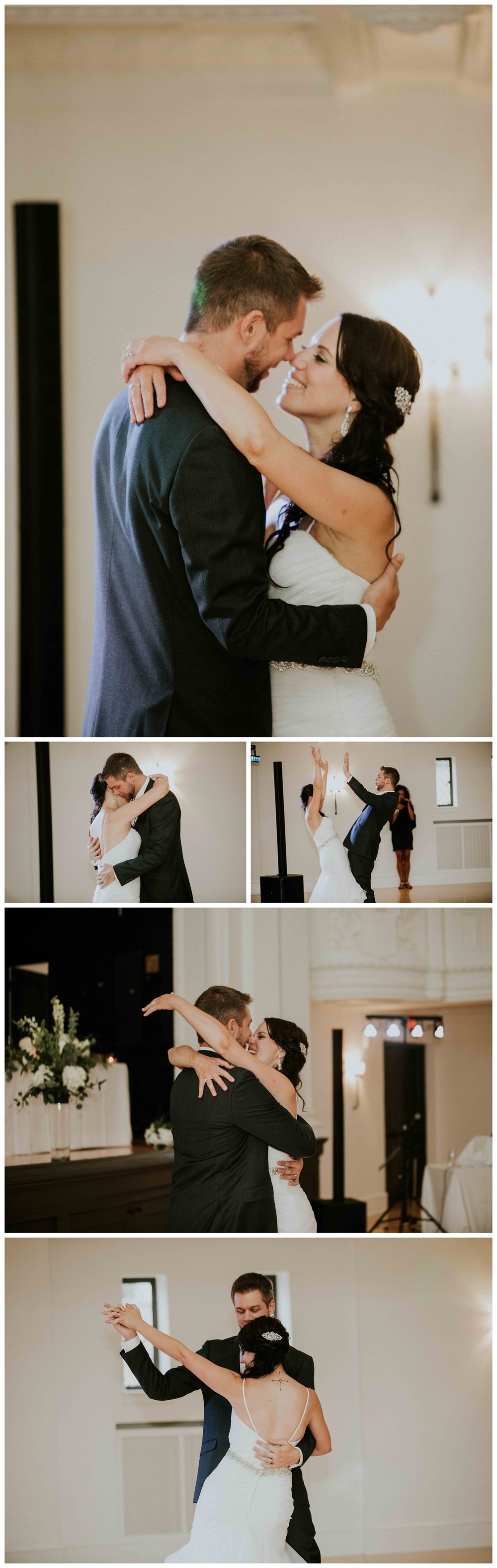Classic Vintage Wedding The Howard Oshkosh Wisconsin Wedding Photographer Chloe Ann_0045.jpg