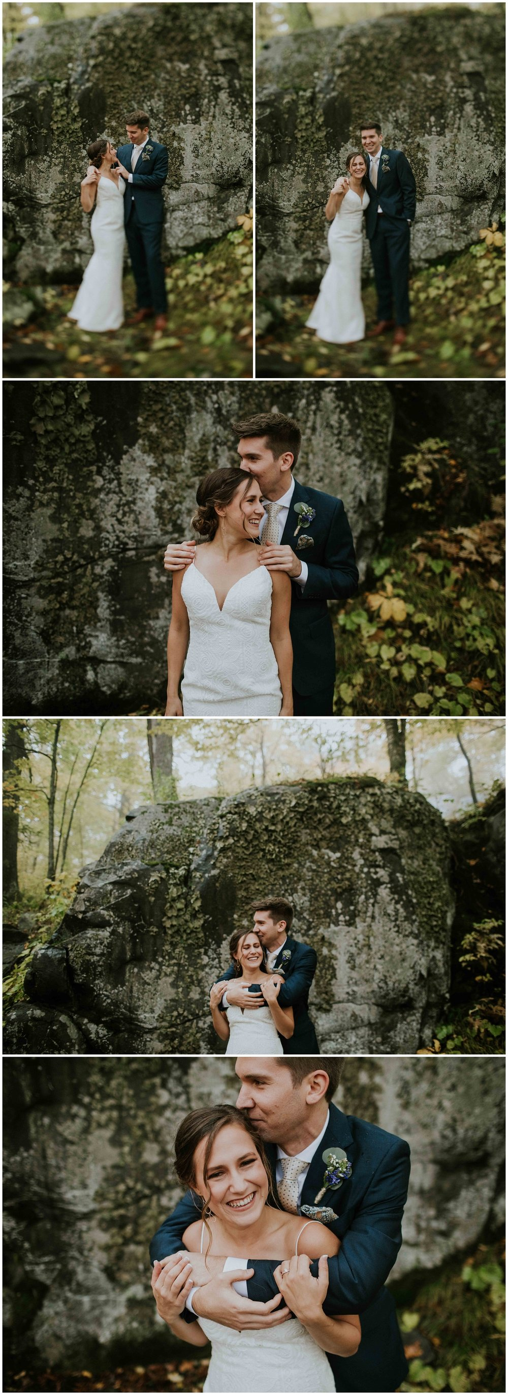 Moody Spirit Mountain Wedding Duluth Minnesota Chloe Ann Photography_0012.jpg