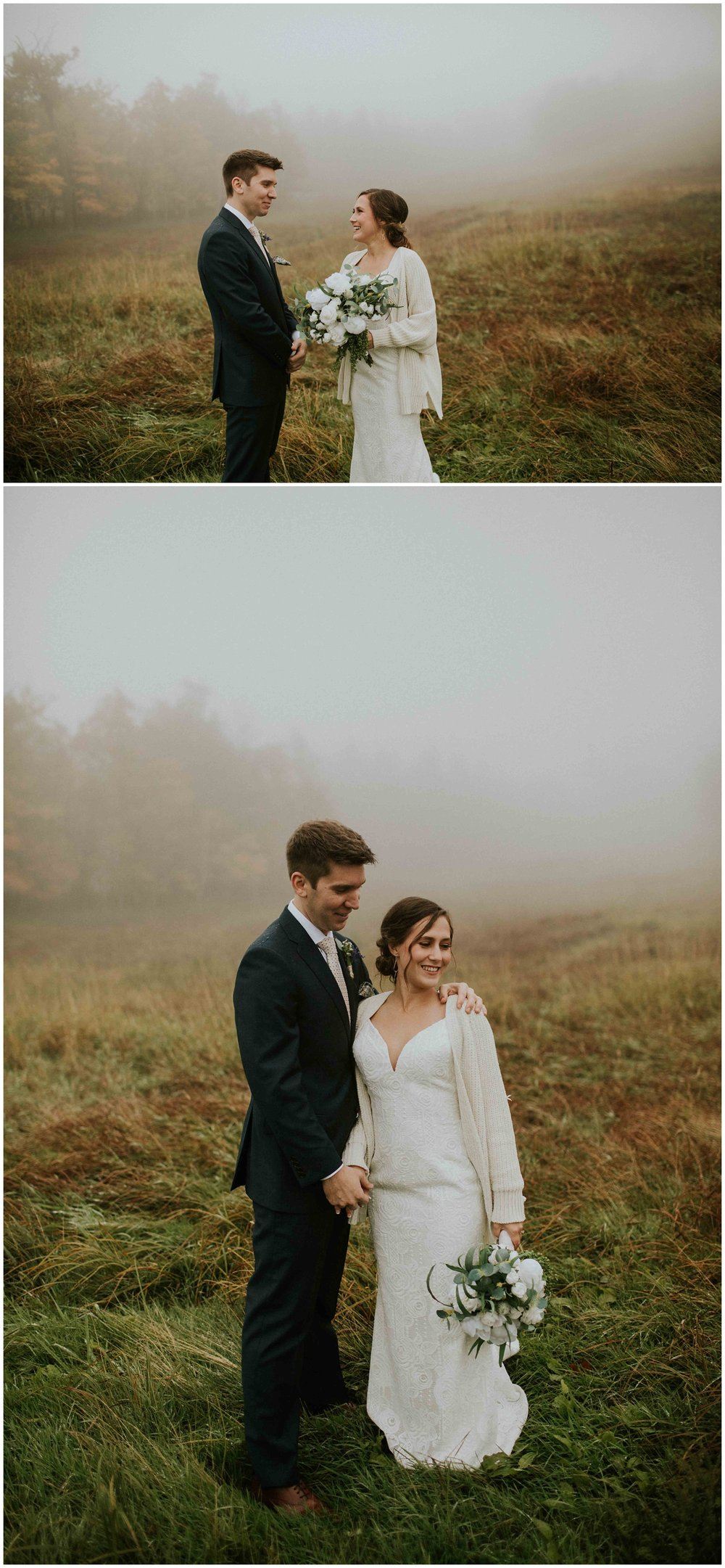 Moody Spirit Mountain Wedding Duluth Minnesota Chloe Ann Photography_0015.jpg