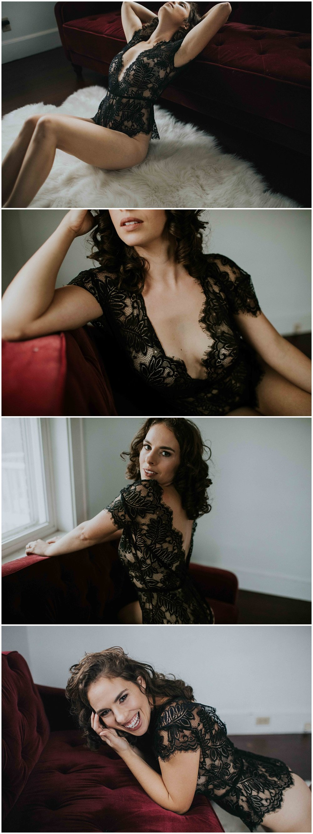 Boudoir Mini Shoot Madison Central Wisconsin Photographer Chloe Ann Photography_0008.jpg