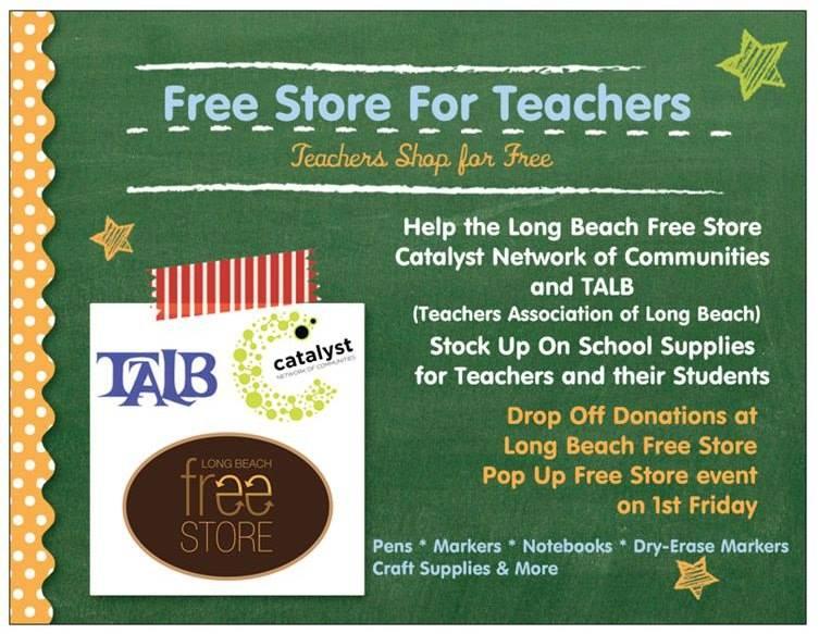 free store for teachers.jpg