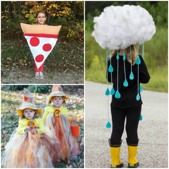 easy-diy-halloween-costumes-for-kids.jpg