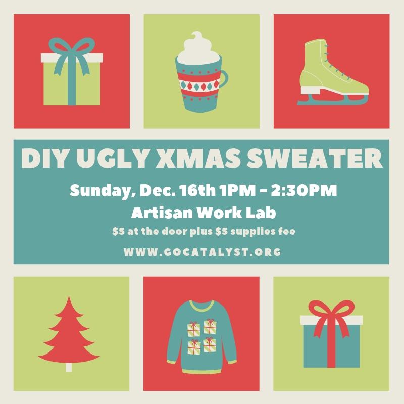 DIY Ugly Xmas Sweater - 12.16.18.jpg