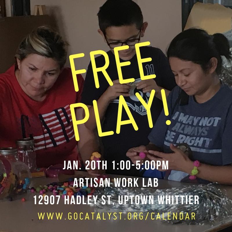 FREE PLAY! - 01.20.19.jpg