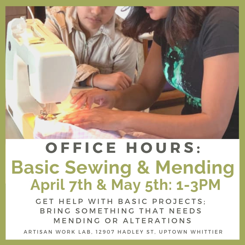 Sewing Office Hours - April7 - May5.jpg