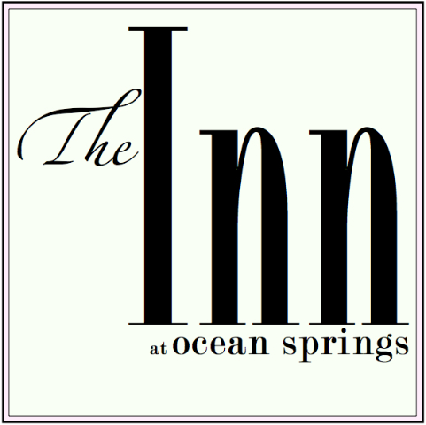 The Inn at Ocean Springs