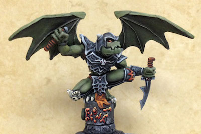 Gargoyle Finished smallest.jpg