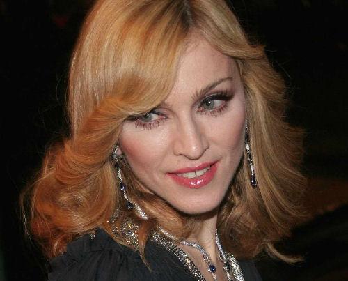 Maralise vs Madonna.jpg