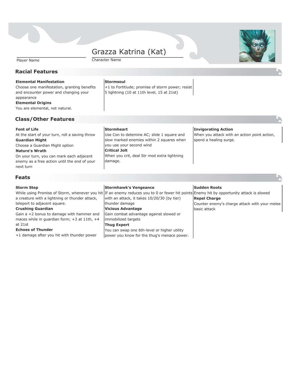 Grazza Katrina (Kat)_Page_3.jpg