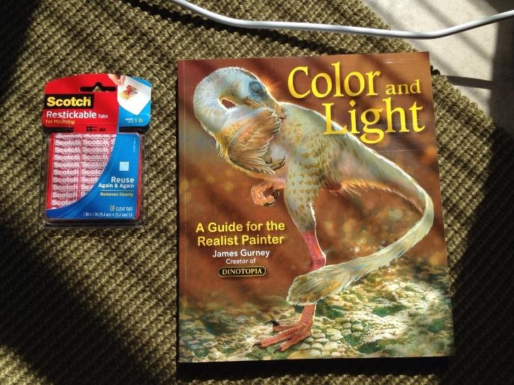 Color & Light.jpg
