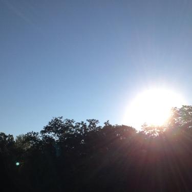 Denton Sunrise.jpg