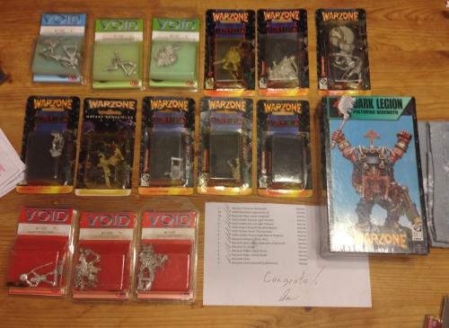 Prize Loot.jpg