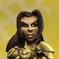 Barbarian face.jpg