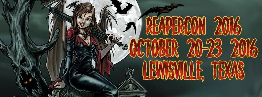 ReaperCon_NewDates.jpg